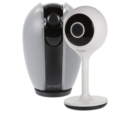 Indoor-Security-Camera-Home-CCTV