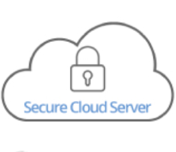 cloud-storage-uk-home-security-cameras-cctv