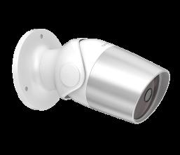 outdoor-security-camera-home-cctv