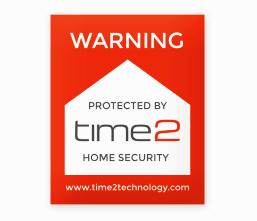 window-sticker-cctv-house-security-cameras-alarm-systems-smart-home-uk